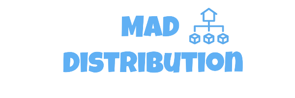 MAD Distribution (Int) Ltd