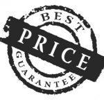 Best costume prices